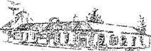 botsand jandals drawing