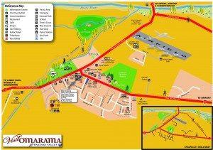 omarama town map v1