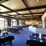 Dining Countrytime Hotel Omarama
