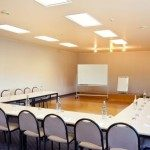 Meeting Room Countrytime Hotel Omarama